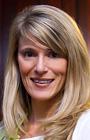 Julie-Braley